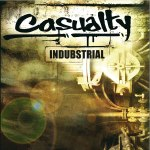 casualty-indubstrial