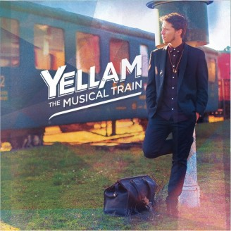 cd-yellam-musical-train