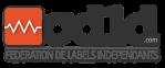 cd1d-logo-black