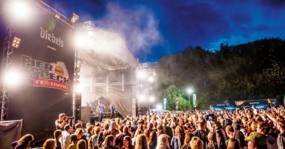 Eier-mit-Speck-Festival (site internet)
