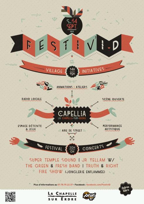 FESTIV'ID Yellam 14-09-13