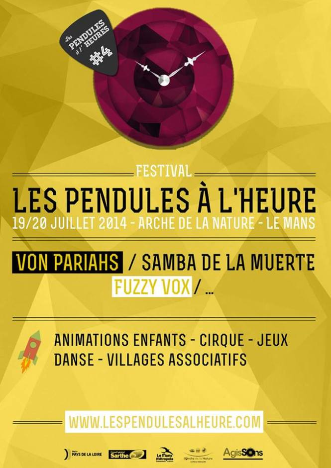 Les-Pendules-à-lHeure-4e-édition