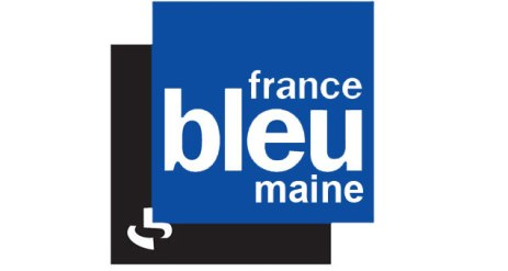 Logo_france_bleu_maine