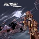 outrage-irrecuperable