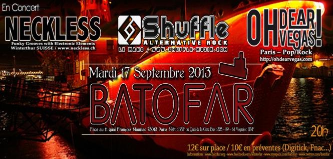 Paysage_batofar 1005X480