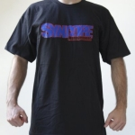 T-Shirt - Syncope Management - Homme