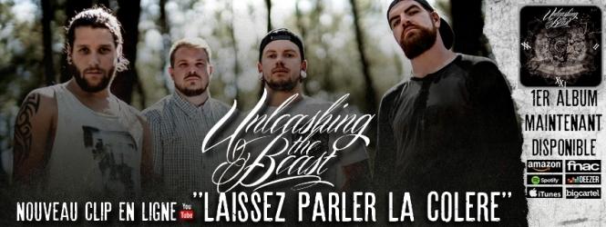 UnleashingTheBeast-Promo-Clip2