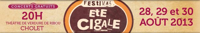 etecigale_2013