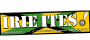 logo Irie Ites