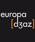 logookeuropa