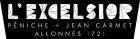 Logo-Excelsior-2013-blanc-sur-bloc-noir