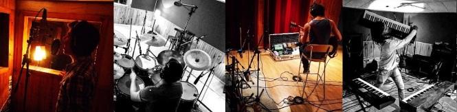 montage studio