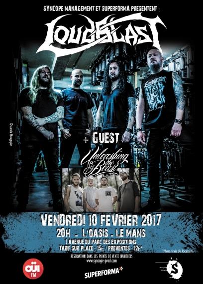 flyer-2-10_02_2017-oasis-avec-oui-fm-fb